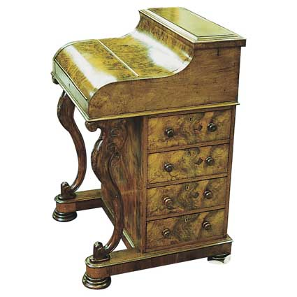 Unfinished Wood Furniture Manufacturers Trend Home Design And Decor Baby  Chifferobe Furniture  Trend Home Design